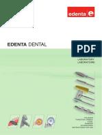 Edenta(Lab)(1)