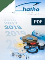 Hatho