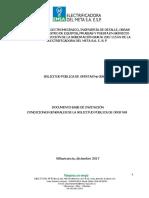 Dbi Inv Pub 058 Construccion Suria Espec Genevf7dic