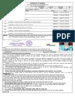 AdmissionCard (6)