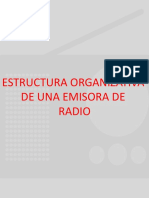 Tema2 01 Doc.pdf