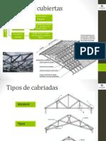 introduccion-al-sistema-constructivo-sf-2_r6588.pdf