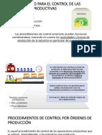 PROCEDIMIENTOS-COSTOS.pptx