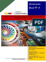 plan_de_contingencia_ah1n10122730001515856451.pdf
