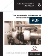 FEB08-Economic-Thickness-of-Insulation-for-Hot-Pipes-1993-rep-1996.pdf