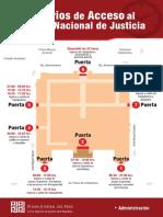 Acceso+Puertas+Palacio+de+Justicia