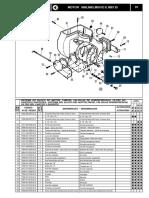 Catálogo M80M85M90IDM93ID(Atual)-1.pdf