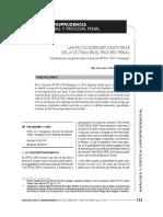 VILLEGAS_PAIVA-Las_facultades_impugnator.pdf