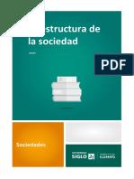 3 Lectura 2 La estructura de la sociedad.pdf