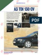 A3_8L_PRUEBA_1.9_TDI_130_CV