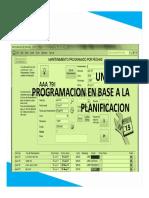 UNIDAD IV Programacion en Base a la Planificacion_pptx.pdf