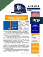 Newsletter No3.pdf