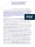 OGnr92din24dec2003privindCodulDeProceduraFiscala Actualizare01iul2010 r3 a26