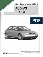 ESTUDIO_TECNICO_Y_PRACTICO_A3_8L_1.9_TDI.pdf