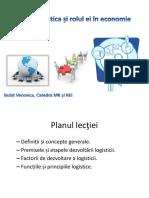 Tema 1 Logistica și rolul ei în economie.pptx