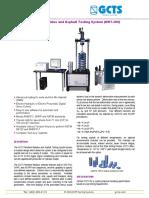 Resilient-Modulus-and-Asphalt-Equipment (1).pdf