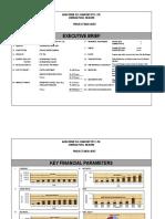 QPH.pdf