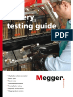 New - BatteryTestingGuide en LR