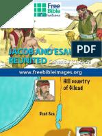 FB Jacob Esau Reunited PDF