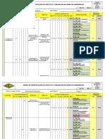 DB-004  Matriz de Identificacion y evaluacion de Impactos Ambientales.xlsx