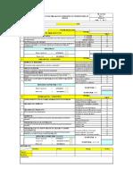 FA-CO-002 Selección Evaluacion Desempeño de Proveedores de Bienes