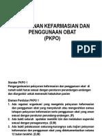 PKPO Akred SNARS 2017 terbaru.pdf