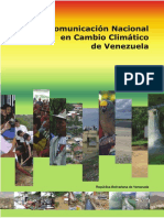 1raComuncCambioClimVen.pdf