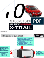 10 Reason to Buy X-Trail Ver150517.PDF