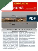 Globalsym News 1 2018