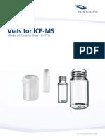 Postnova ICP-MSVials 2016 09 EUR