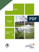 Miguel Salgot de Marçay_Energía y Agua.pdf
