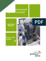 Juan Ramón Morante_El Almacenamiento de la Electricidad.pdf
