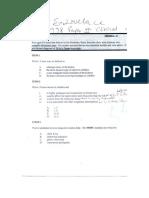 April 1998 _2 Clinical