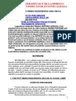Indicatii terapeutice de la spiritul marelui vindecator Antonio Agpaoa.doc