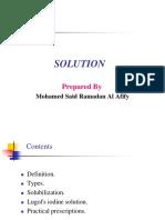 4_Ceutics_Tutorial_Solution.ppt