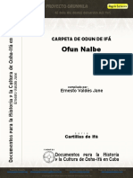ofun-nalbe