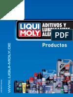 catalogo liquy moly.pdf