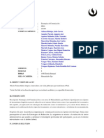 Silabo HE60 Estrategias de Comunicacion 201800