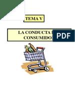 diapositivas_tema_v_07-08.ppt