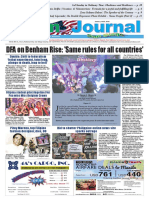 ASIAN JOURNAL January 19, 2018 edition