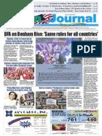 ASIAN JOURNAL January 19, 2018 edition