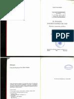 341522479-TRAVERSO-Enzo-El-Pasado-Instrucciones-de-Uso.pdf