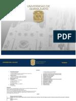 temario-dcs-leon-enero-2017-ug-ugto.pdf