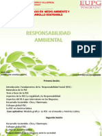 4-5 DOCTORDO RESP.AMB..pptx