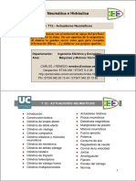 Microsoft PowerPoint - T12 CILINDROS OK