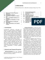 263982204-Ullmann-s-Enc-of-Industrial-Chemistry-PLANTA.pdf