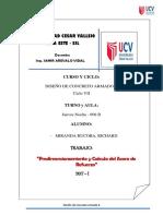 Concreto-ARMADO-PREDIMENSIONAMIENTO-Y-ACERO-DE-REFUERZO-MIRANDA-RUCOBA.docx