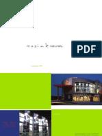 Magink Brochure