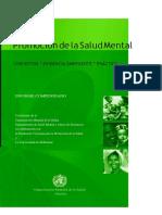 Promocion de La Salud Mental[1] (1)