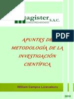 magister matriz.pdf